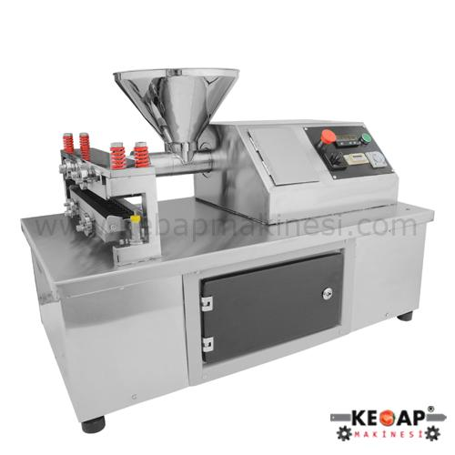 Otomatik Kebap Makinesi -UE1