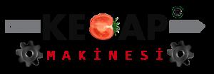 kebap makinesi logo